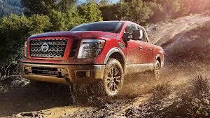 Top 11 Best-Selling Pickup Trucks In America – November 2017 | GCBC