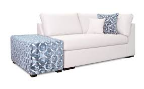 innovative ottoman sofa bed melody sofa bed made in australia chaise bed day bed