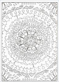 Make Your Own Coloring Pages With Your Name On It Prettier 28 New