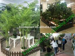 cheap office plants. fake banana trees cheap artificial tree plants rubber plant indoor office