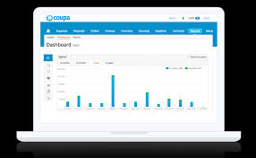 Expense Management Software Business Expense Reports