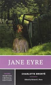 amazon com jane eyre norton critical editions 9780393975420 amazon com jane eyre norton critical editions 9780393975420 charlotte brontë richard j dunn books