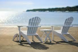 adirondack chairs on beach. Fine Beach Adirondack Chairs On Beach Www Imgkid Com The Image Throughout  And K