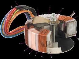 toroidal transformer installation setup and connection principal toroidal transformer installation setup and connection principal