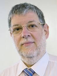 ... Schiurim in der Israelitischen Cultusgemeinde (ICZ) zu geben pflegte – zuletzt ging es um die Zehn Gebote –, verlor Rabbiner Michael Goldberger sel. - 7909