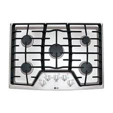 stove cooktop gas with frigidaire cooktop stove parts ge stove hot cooktop light stays on stove cooktop