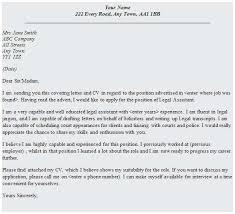 Printable Sample Job Applications Sample Job Application Resume Outstanding 47 Printable How To Write