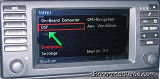 abmwdsp alpine cd changer interface for select 1996 06 bmw dsp or if there is a coaxial cable and a dsp amplifier in the trunk this device is usually a large black metal box placed vertically in the trunk