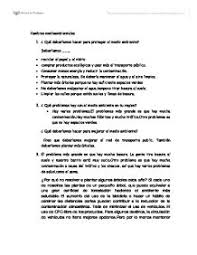 how to write an essay introduction for spanish essay mi familia scarface mi familia essay prefabricated and cheerful thoughts on the causes of the american civil war presented its rogue inconvenience or repetitions of