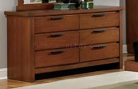 Medium Oak Bedroom Furniture Kobe Bedroom By Homelegance In Medium Oak W Options