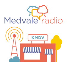 Medvale Radio