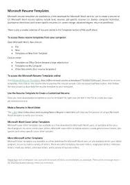 Sample Resume For Web Designer New Authorization Specialist Cover Letter Application Sample Beautiful