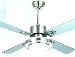 stainless steel outdoor fans galvanized ceiling fan light with galvanized ceiling fan galvanized windmill ceiling fan