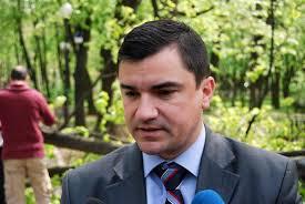 Şedinţă cu scântei la PSD Iaşi după declaraţiile lui Mihai Chirica. Primarul rezistă
