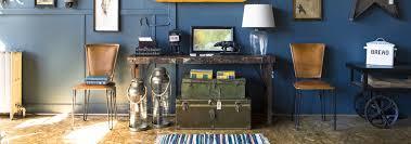 Vintage furniture images Upcycled Vintage Furniture Invaluable Vintage Furniture City Home