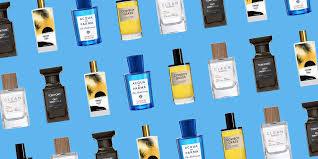 Light Clean Perfume Scents 13 Best Summer Fragrances For Men Top Mens Colognes
