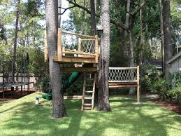 simple tree house pictures. Popular Of Backyard Treehouse Ideas Woodworking Simple Tree House Designs Plans Pdf Download Pictures