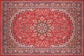 quality oriental rug cleaning in northern virginia