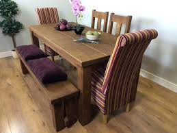 solid oak dining chairs dining room fascinating solid wood dining table have 4 dining chairs with solid oak dining chairs
