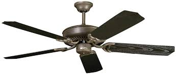 craftmade outdoor patio ceiling fan modern kitchen parts lig