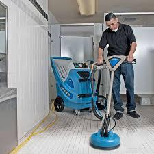 endeavor tile grout cleaner