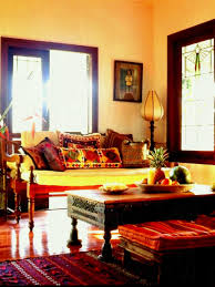 Renovating furniture ideas Dresser Inspiring Indian Traditional Home Decor Ideas About Remodel Furniture Design With Kitchen Creative Living Room Ideas Inspiring Indian Traditional Home Decor Ideas About Remodel
