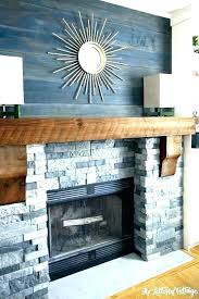 installing a gas fireplace cost to install gas line installing fireplaces direct vent average fireplace stone