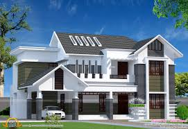good looking kerala homes images 5 low budget house plans designs
