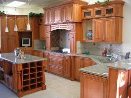 Kitchen Wooden Furniture 40 Wood Kitchen Design Ideas 1508 Baytownkitchen
