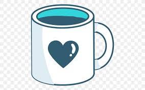 644 blue coffee mug stock illustrations and clipart. Clip Art Mug Coffee Image Png 512x512px Mug Aqua Blue Coffee Coffee Cup Download Free