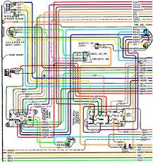 fuse panel detailed description or diagram the 1947 present 06 Gsxr 750 Wiring Diagram name copy of cab 1web jpg views 155 size 115 0 kb 06 gsxr 750 wiring diagram