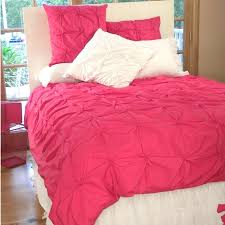 hot pink duvet cover full hot pink and black duvet covers hot pink pin tucked duvet