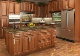 Pickled Maple Kitchen Cabinets Kitchens Cabinets At Lowes Asdegypt Decoration