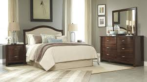 Attractive Bedroom Furniture
