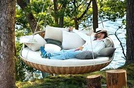 egg chairs outdoor outdoor wicker hanging chair appealing hanging chairs outdoor with patio hanging chairs most
