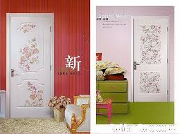 Bedroom Door Decorations Diy Bedroom Door Design Decorating Ideas