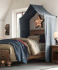 driftwood above bed for canopy - Google Search | My dream bedroom ...