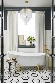Best 25+ Black and white bathroom ideas ideas on Pinterest ...