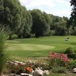 Delhi Golf and Country Club in Norfolk, Ontario, Canada | Golf Advisor