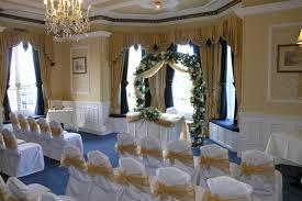 west retford hotel nottinghamshire county council Wedding Fairs Retford west retford hotel wedding fayre retford