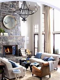 industrial inspired furniture. Industrial Inspired Living Room Decor Design Ideas Phenomenal Rhconnectorcountrycom Top Chic Home Furniture