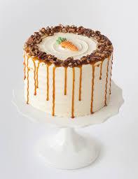 Bobbette Belle Pastry Shop Cakes