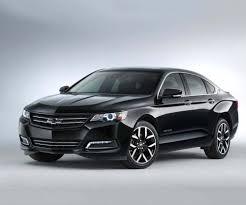 2018 chevrolet ltz. wonderful chevrolet 2018 chevy impala ltz redesign price  throughout chevrolet ltz