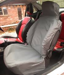 seat covers for all volkswagen passat