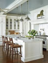 rustic white kitchen ideas. Beautiful White Attractive Rustic White Kitchen Ideas Fresh In Exterior Home Painting  Collection Kids Room Design Angels4peace Com H