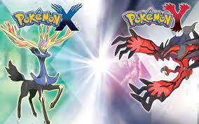 Free download melhores games voc encontra aqui Download Pokmon X Y ROM 3DS  [2000x1125] for your Desktop, Mobile & Tablet   Explore 50+ Pokemon XY  Wallpaper   Pokemon ORAS Wallpaper, Pokemon Fennekin
