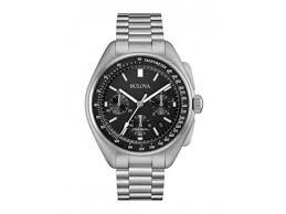 Наручные <b>часы Bulova</b> с настоящими бриллиантами ...