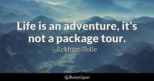 The Power Of Now Quotes Interesting Eckhart Tolle Quotes BrainyQuote