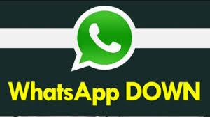 Whatsapp Link Down | Image Not loading #WhatsappDown
