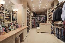 best lighting for closets. Houston Real Estate Homes Relocation Houston. Lighting Your Closet Best For Closets